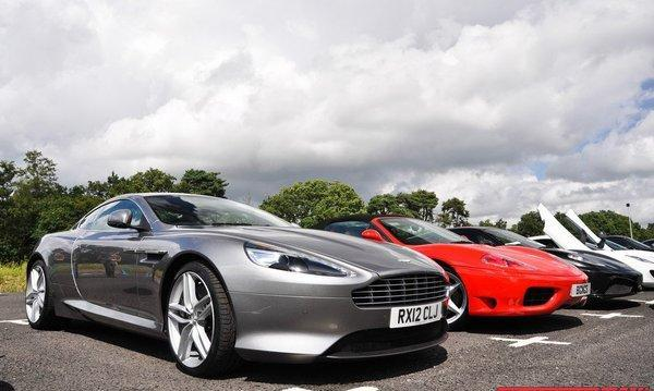 Wilton%20classic%20and%20supercars%202012%20day%201%20005[1]